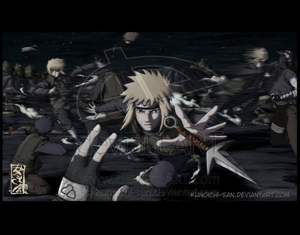 Naruto Picture Thread - Page 2 1_245549098l
