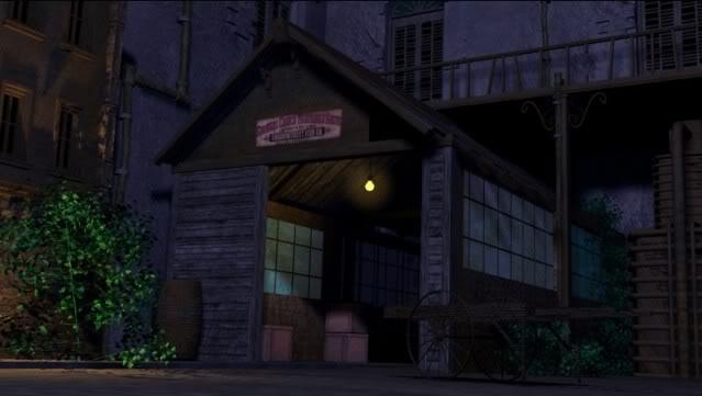 Adventure Screenshot Game - Take 1 - Page 3 8d5c9b84