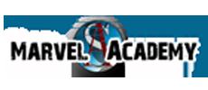 Marvel Academy (confirmacion) Crono-1