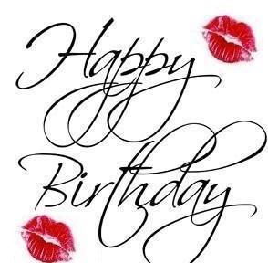 Anniversaires des membres Happy-birthday