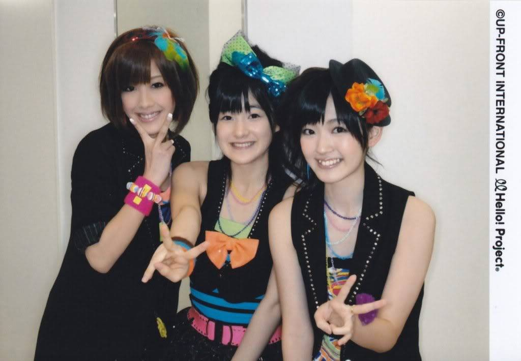 Favorite JPOP Group Image_25611