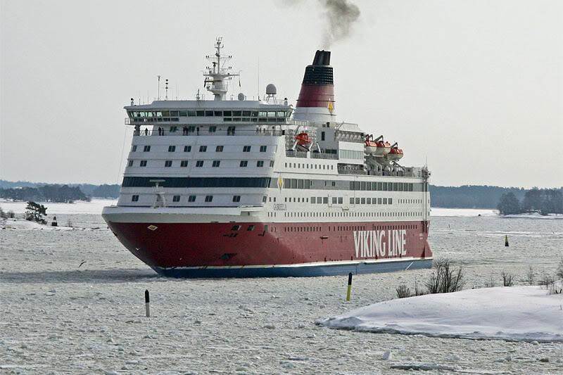 Aяseиal de Valgogяad - Valgogяad Helsinki-winter-10