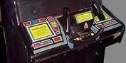 [Restauration]  RoadBlaster Atari 1986. Images2