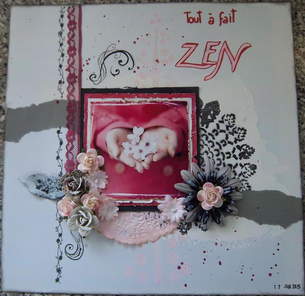 Défi Janvier de Froggy- Combo couleurs Zen002