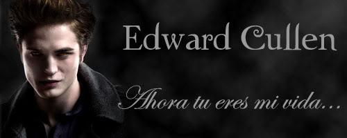 Arruina deseos Firmaedward2