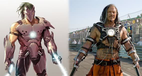 Ironman II ( may 2010 ) Movie-comic-book-whiplash