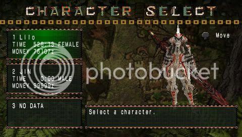 monster hunter community Jogja Snap056