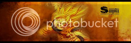HBLoK - Crétaions Graphiques - Page 3 Goku2copi