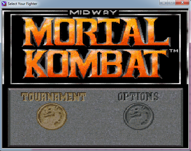 AvengerB7 - Mortal Kombat 1 (Title + Choose Fighter) MK1title_zpsbd2ef59c