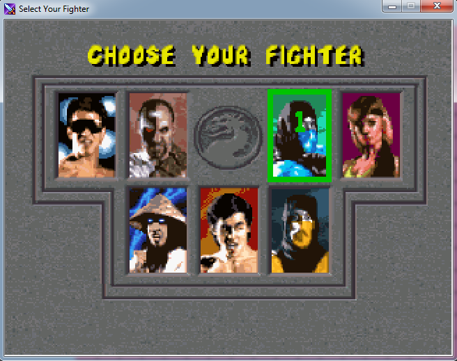 AvengerB7 - Mortal Kombat 1 (Title + Choose Fighter) Chooseyourfighter_zps6109f182