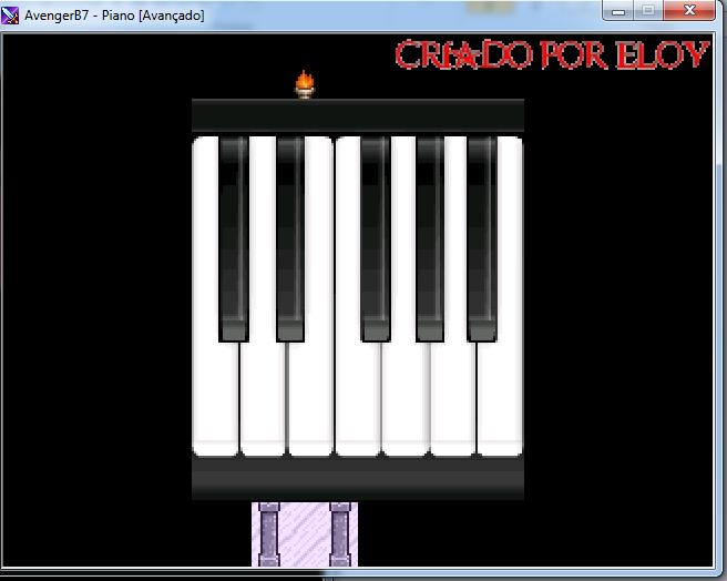 AvengerB7 - Piano [Avançado]  Piano2_zps94126f78