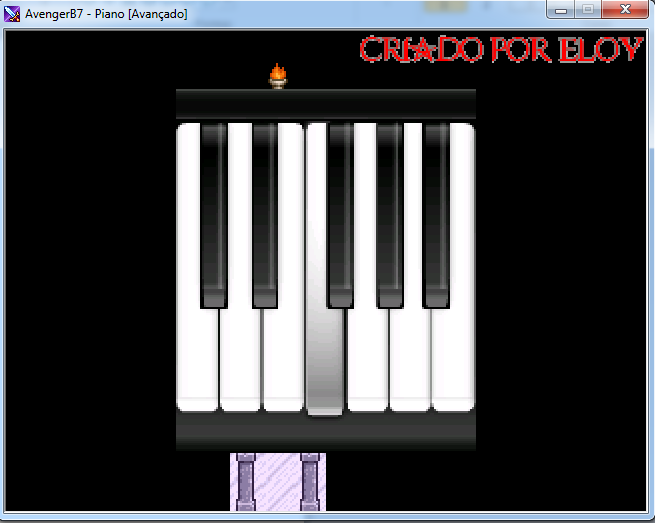 AvengerB7 - Piano [Avançado]  Piano3_zps6dfd09d7