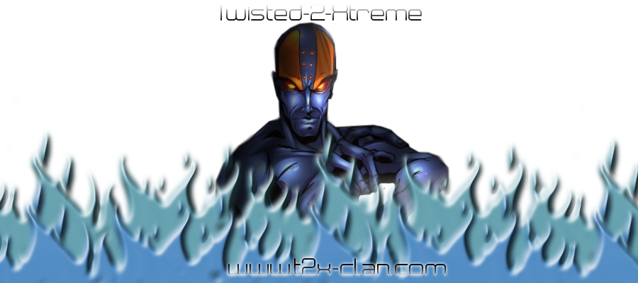 www.t2x-clan.com