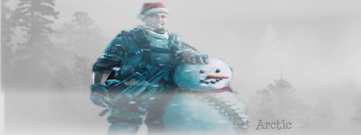 I was thinking about doing photoshop again... ArcticsSig-lol