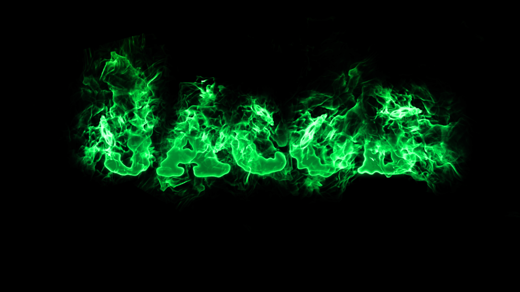 I was thinking about doing photoshop again... Firetext-Jacob-Green