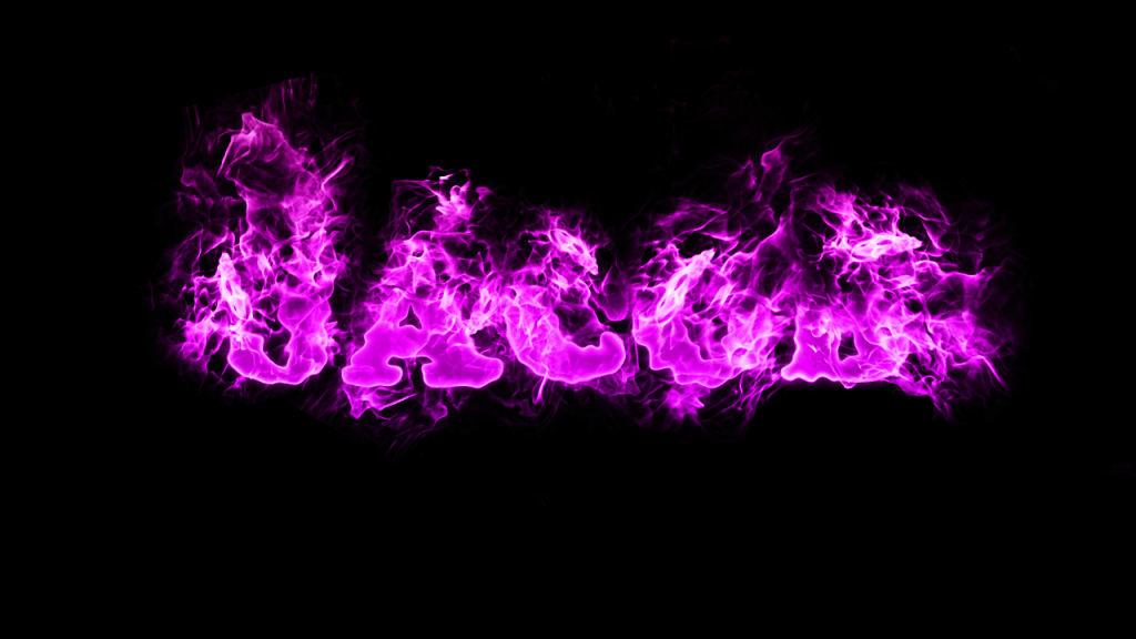 I was thinking about doing photoshop again... Firetext-Jacob-Pink