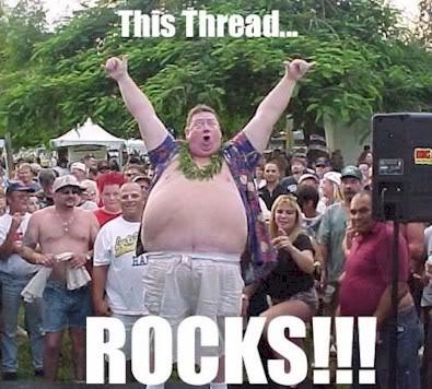 well hai - Page 3 This_thread_rocks