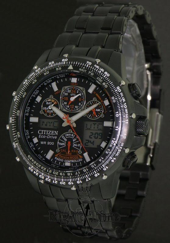 Meilleure montre avec règle à calcul Jy0005-50e