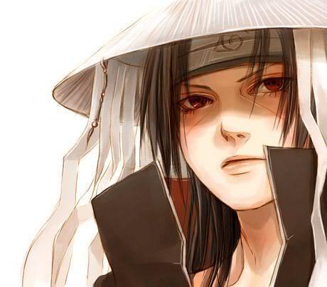 Naruto Picture Thread 478d638623ffb