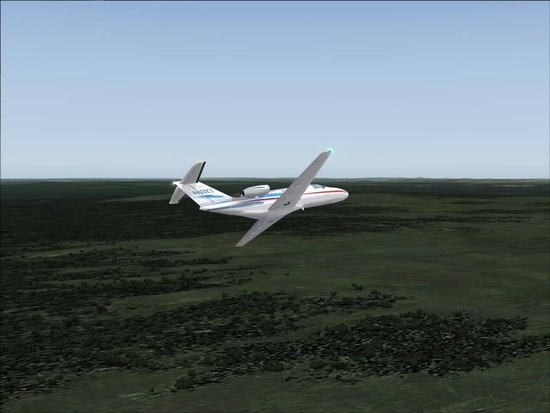 Honningsvag - Vadso.. de CJ1 ....,quase não deu para decolar... mas foi Foto-2008-aug-19-017