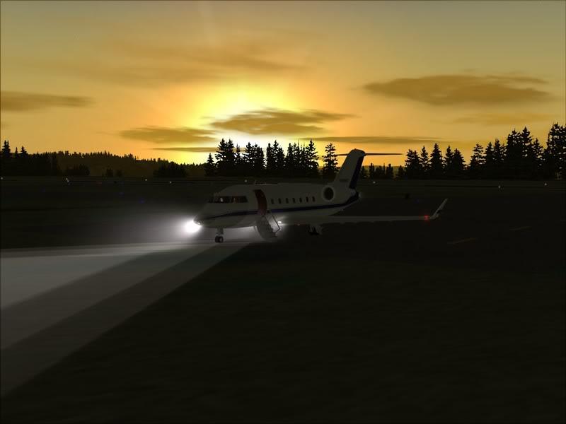 FS9 - VADSO - FAGERNES, Um dos voos mais bonitos que ja fiz Foto-2008-aug-22-002