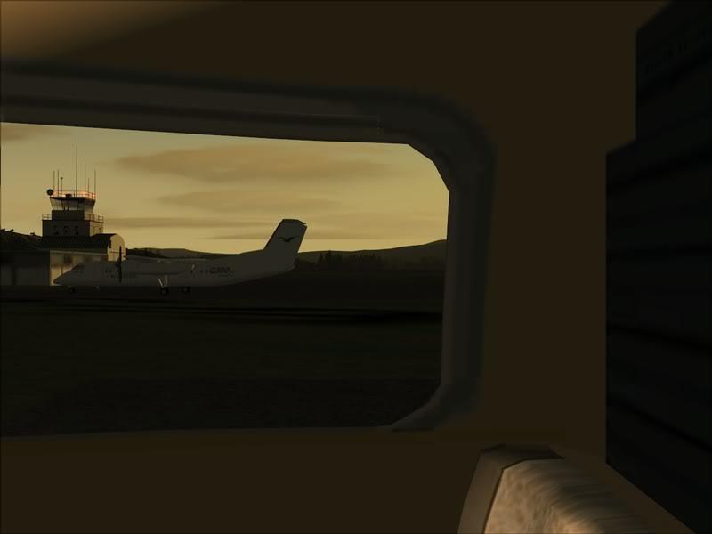 FS9 - VADSO - FAGERNES, Um dos voos mais bonitos que ja fiz Foto-2008-aug-22-004