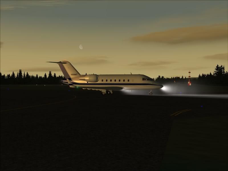 FS9 - VADSO - FAGERNES, Um dos voos mais bonitos que ja fiz Foto-2008-aug-22-007