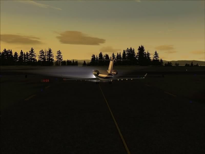 FS9 - VADSO - FAGERNES, Um dos voos mais bonitos que ja fiz Foto-2008-aug-22-008