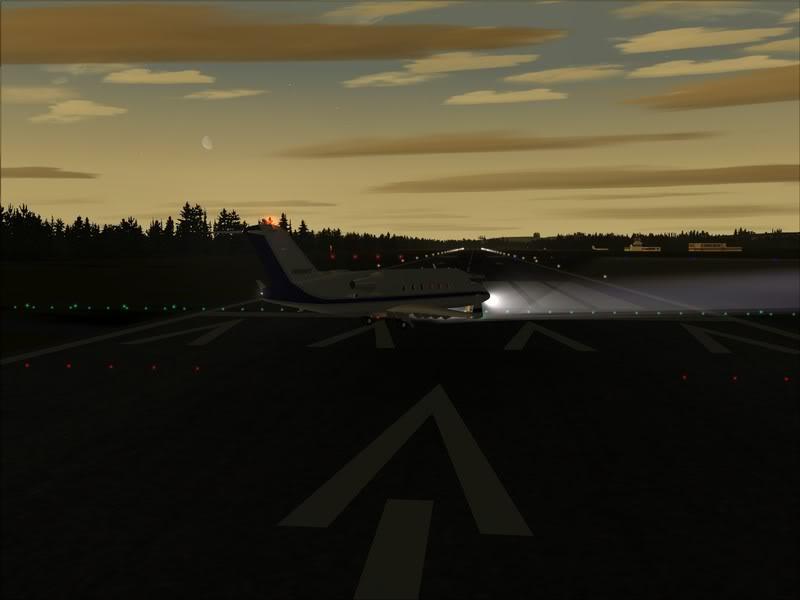 FS9 - VADSO - FAGERNES, Um dos voos mais bonitos que ja fiz Foto-2008-aug-22-009