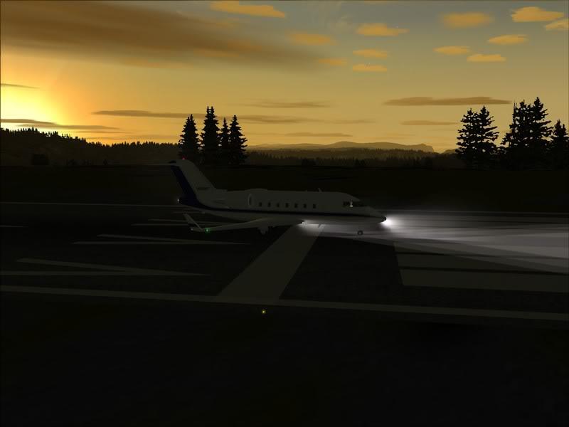 FS9 - VADSO - FAGERNES, Um dos voos mais bonitos que ja fiz Foto-2008-aug-22-013