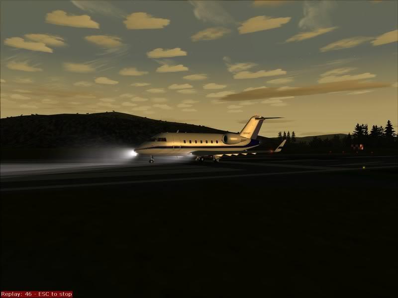 FS9 - VADSO - FAGERNES, Um dos voos mais bonitos que ja fiz Foto-2008-aug-22-018