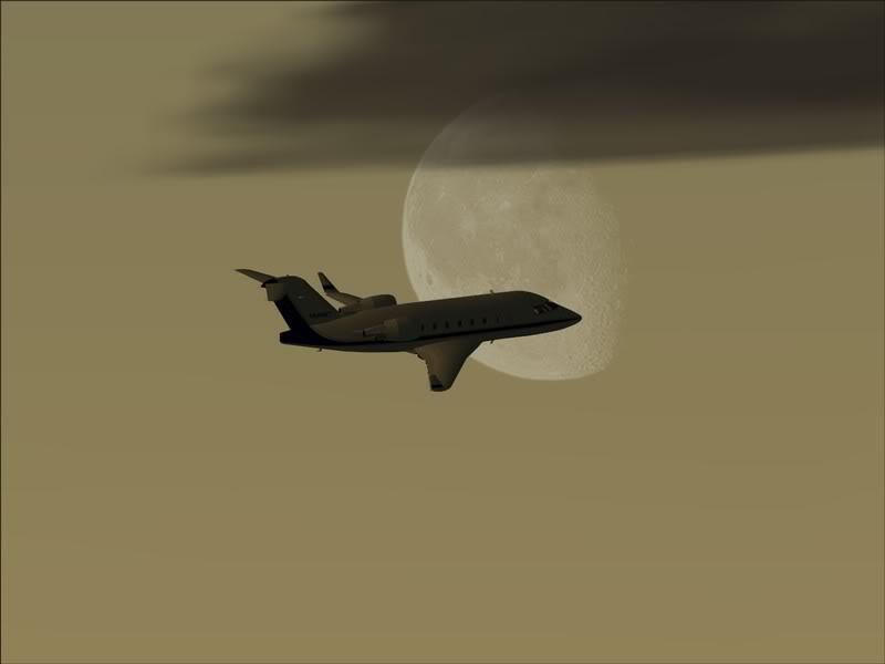 FS9 - VADSO - FAGERNES, Um dos voos mais bonitos que ja fiz Foto-2008-aug-22-023