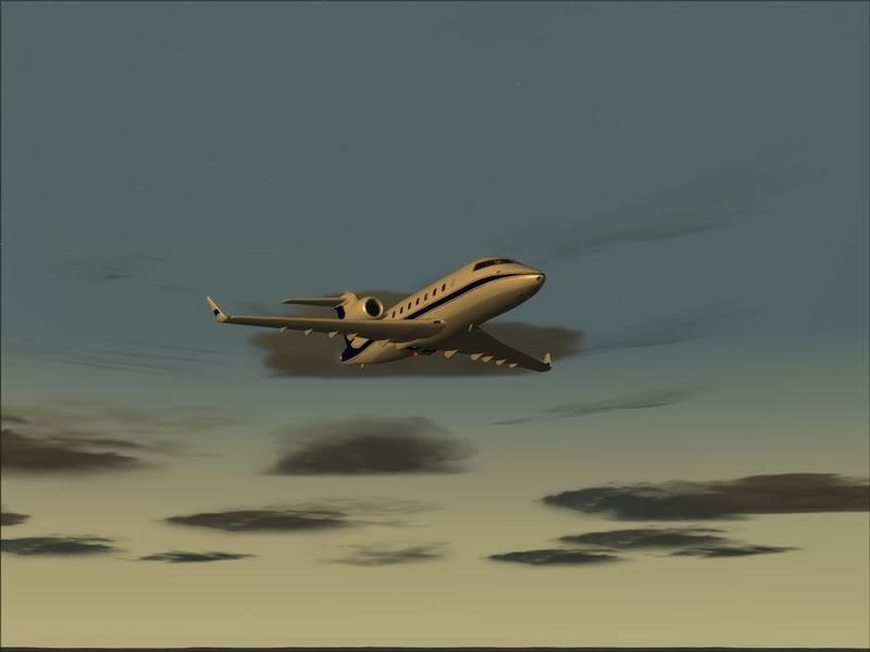 FS9 - VADSO - FAGERNES, Um dos voos mais bonitos que ja fiz Foto-2008-aug-22-027