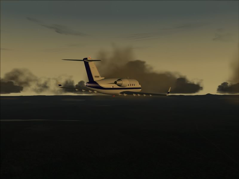 FS9 - VADSO - FAGERNES, Um dos voos mais bonitos que ja fiz Foto-2008-aug-22-028