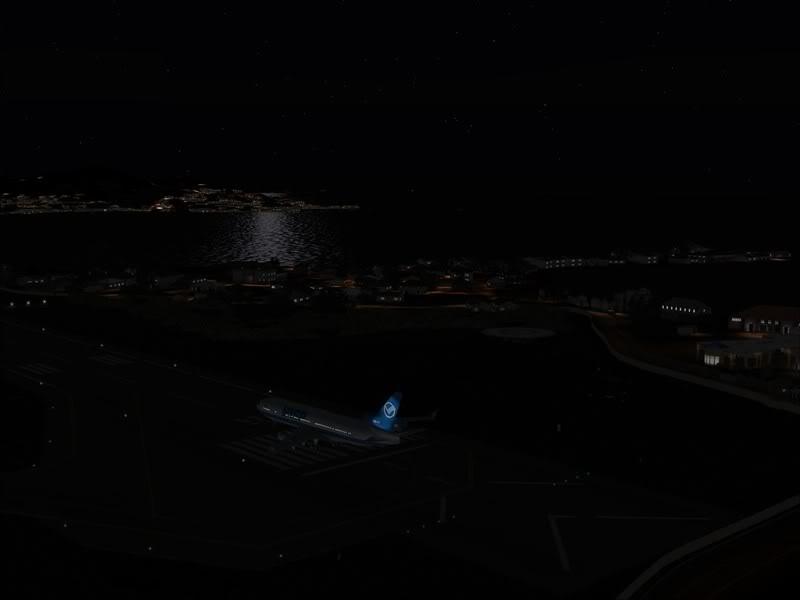 [FS9] MD-11 VASP em TNCM ... apenas 8 imagens, em uma noite Maravilhosa, Foto-2008-jul-19-004