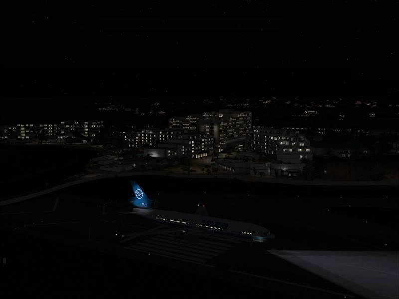 [FS9] MD-11 VASP em TNCM ... apenas 8 imagens, em uma noite Maravilhosa, Foto-2008-jul-19-005