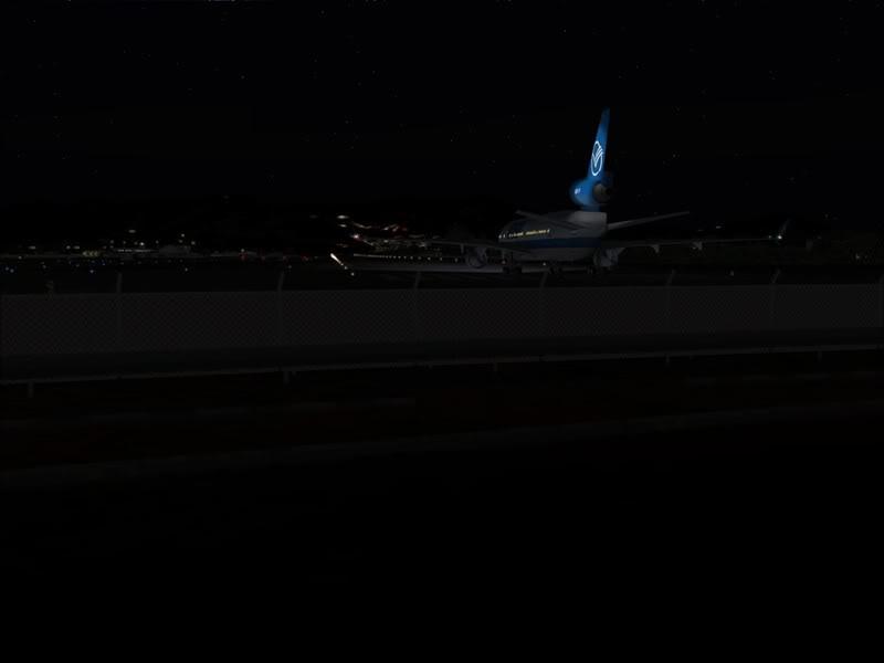 [FS9] MD-11 VASP em TNCM ... apenas 8 imagens, em uma noite Maravilhosa, Foto-2008-jul-19-006