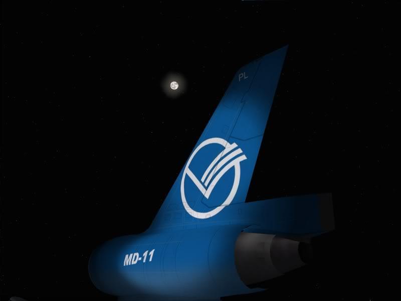 [FS9] MD-11 VASP em TNCM ... apenas 8 imagens, em uma noite Maravilhosa, Foto-2008-jul-19-009