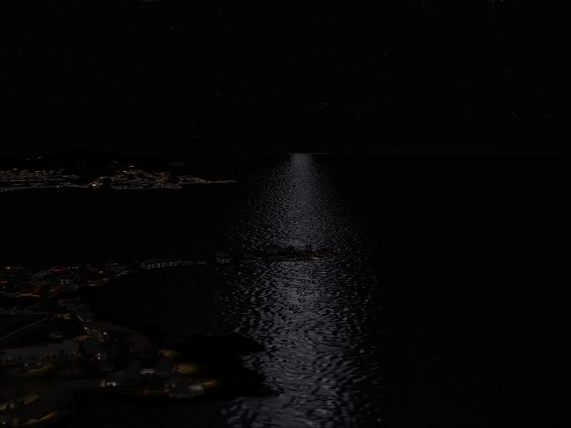 [FS9] MD-11 VASP em TNCM ... apenas 8 imagens, em uma noite Maravilhosa, Foto-2008-jul-19-010