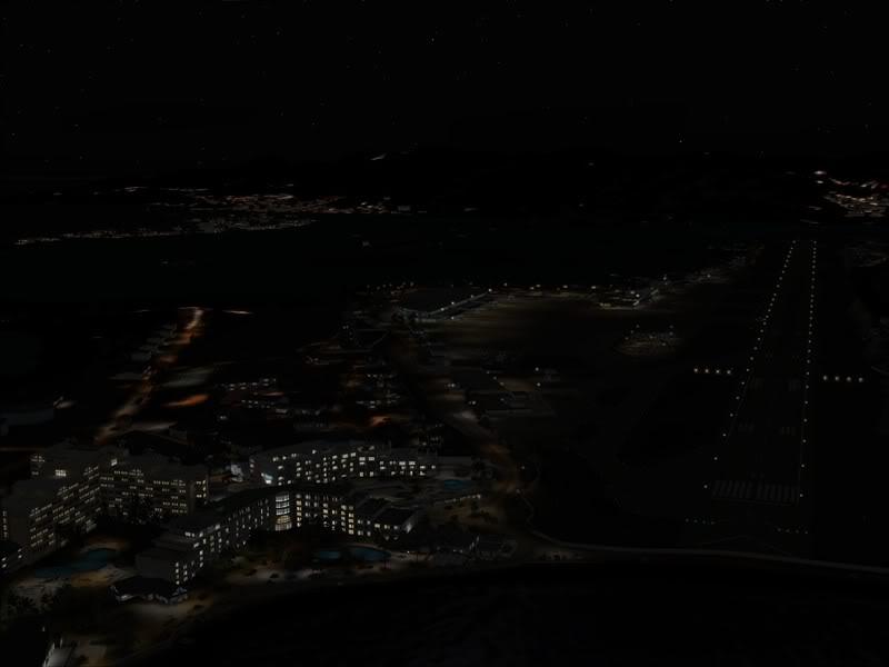 [FS9] MD-11 VASP em TNCM ... apenas 8 imagens, em uma noite Maravilhosa, Foto-2008-jul-19-011