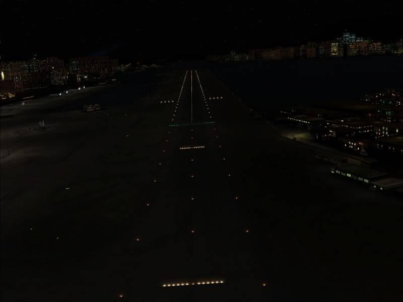 [FS9] Kai-Tak da Fly Tampa, dando uma volta por ele Foto-2008-jul-7-028