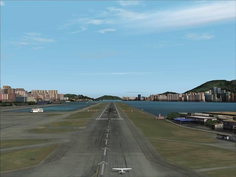 [FS9] Kai-Tak da Fly Tampa, dando uma volta por ele Foto-2008-jul-7-034