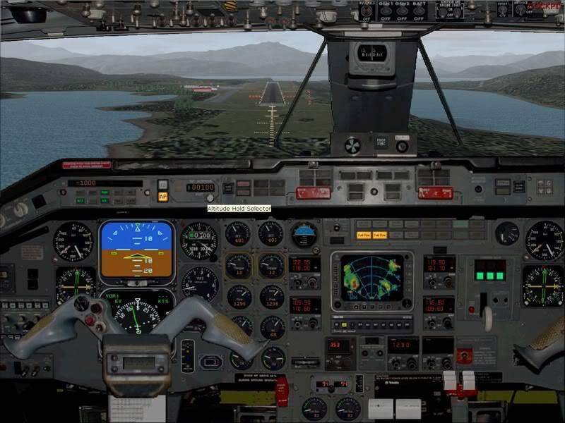 FS9 - Narvik, aproximação e pouso... Foto-2008-jul-9-019