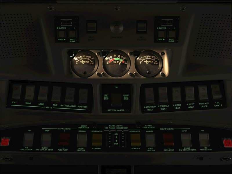 [FS9] O voo entre Troundhein ate Nansos....,muito verde e um Foto-2008-jun-1-027