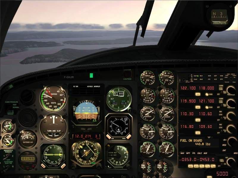[FS9] O voo entre Troundhein ate Nansos....,muito verde e um Foto-2008-jun-1-028