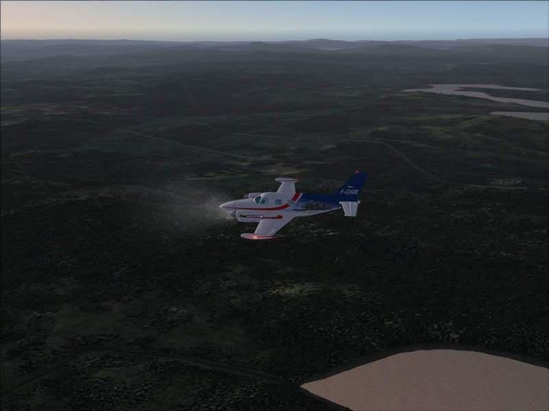 [FS9] O voo entre Troundhein ate Nansos....,muito verde e um Foto-2008-jun-1-029