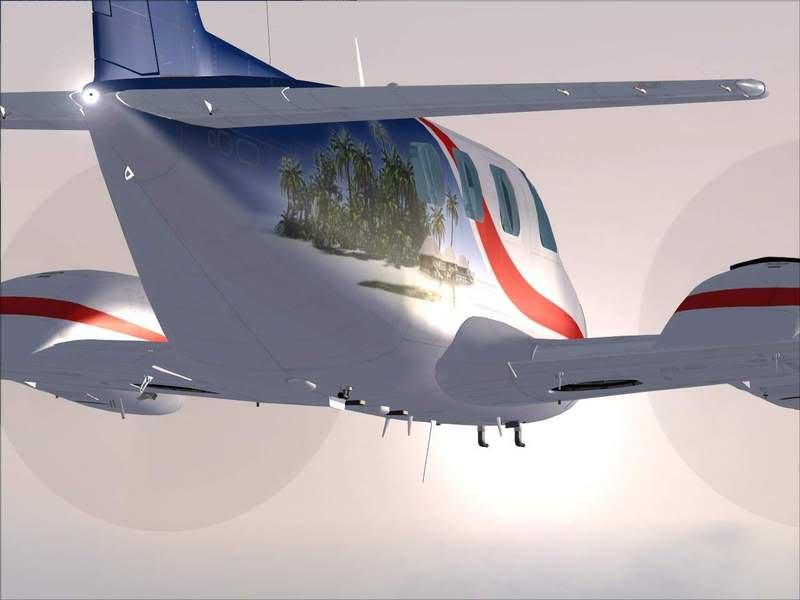 [FS9] O voo entre Troundhein ate Nansos....,muito verde e um Foto-2008-jun-1-030
