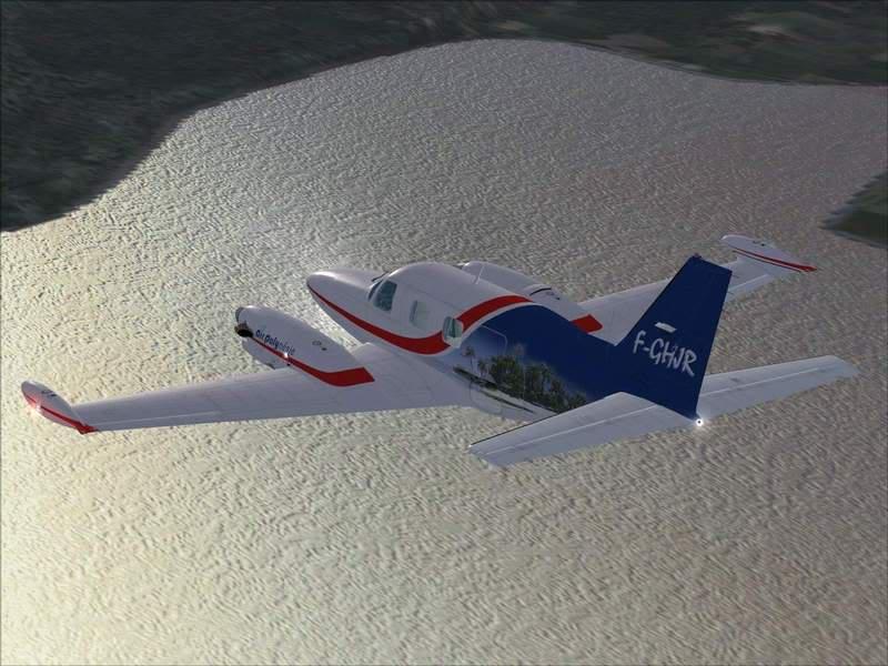 [FS9] O voo entre Troundhein ate Nansos....,muito verde e um Foto-2008-jun-1-031