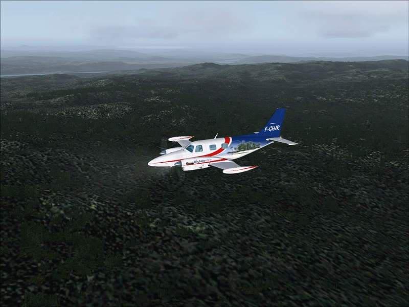 [FS9] O voo entre Troundhein ate Nansos....,muito verde e um Foto-2008-jun-1-032