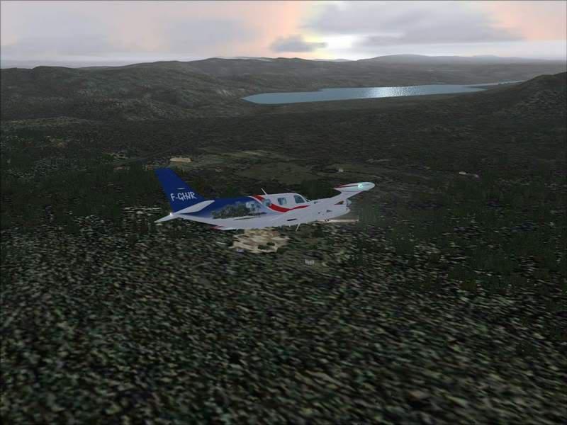 [FS9] O voo entre Troundhein ate Nansos....,muito verde e um Foto-2008-jun-1-033
